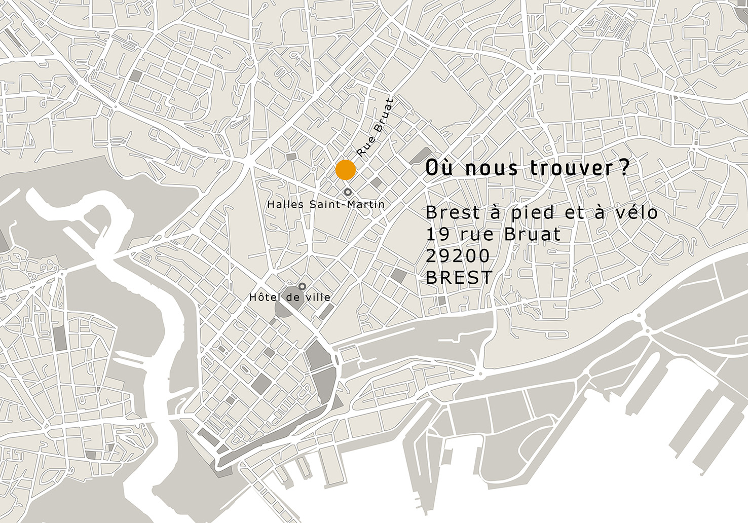 map-localisation-atelier