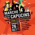 588063_affiche_marche_capucins_120x176_quart_V9 (2)