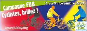 banniere_2014_mail