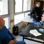 olivier-razemon-journaliste-specialise-sur-le-velo-et-la_2370668_636x405