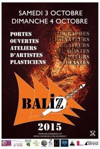 Baliz
