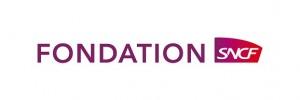 Logo-Fondation-SNCF-2011 (1)