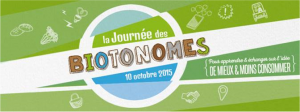 biotonomes-com-digitale-672x250-1