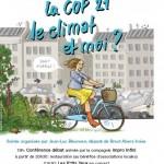 COP21Lochmaria