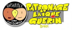patronage_laique_guerin_section_roller_logo