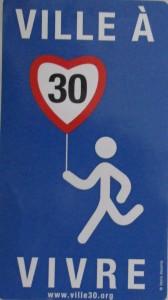 ville 30