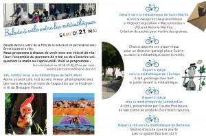Balade-à-vélo-21-mai---bibliothèques-vertes