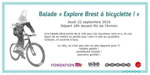 balade-explore-brest-a-bicyclette