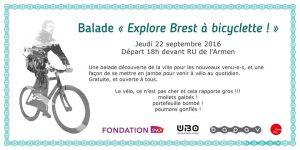 balade-explore-brest-a-bicyclette