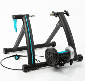 home_trainer_btwin_inride11