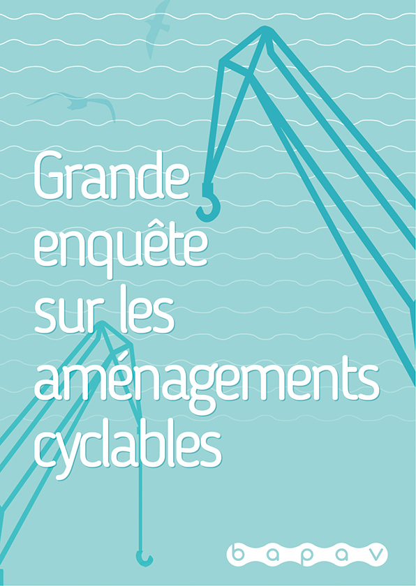 affiche-enquete-amenagement-light