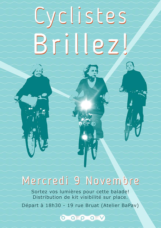 cycliste-brillez-web