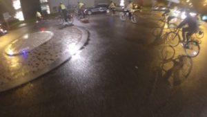 cyclistes_brillez_bapav_brest_fub2