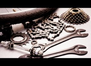 pieces-detachees-velo-roue-full-11523985