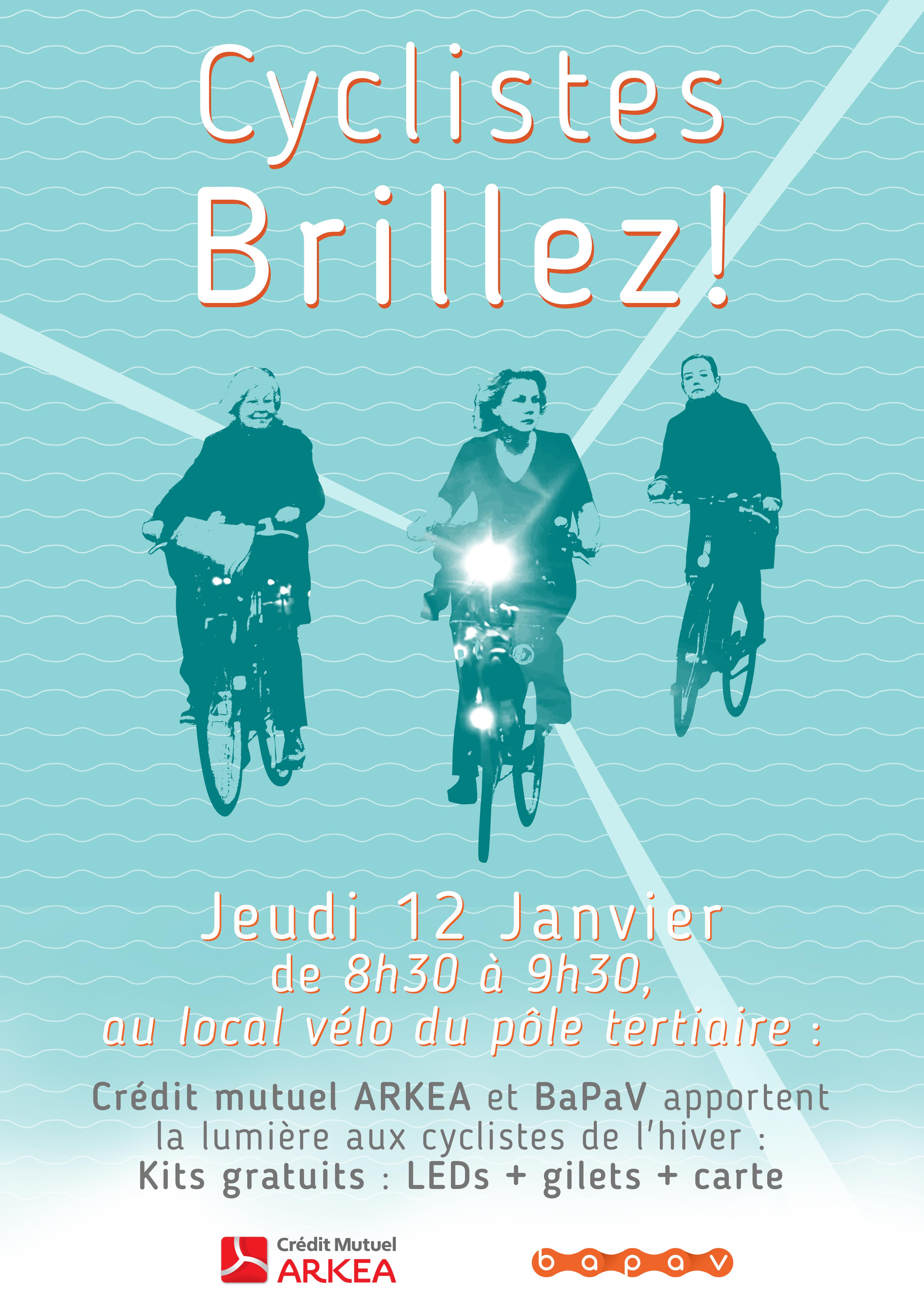 cycliste-brillez-cmb-arkea-agea-4
