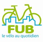 FUB le vélo au quotidien