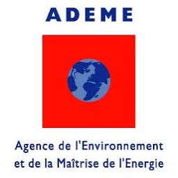 Agence de l'Environnement et de la Maitrise de l'Énergie