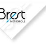 Brest Métropole